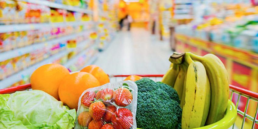 Nutrición e Industrialización de los Alimentos en Latinoamérica