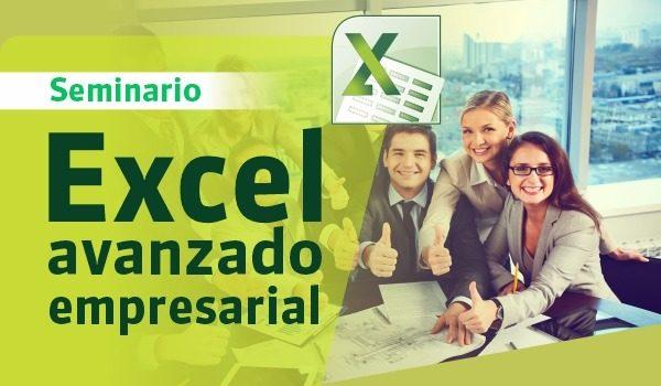 seminario-excel-avanzado-empresarial