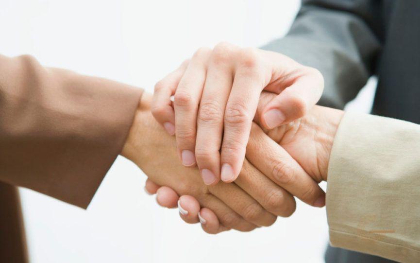 CONVOCATORIA Consultor de apoyo para diálogo y transformación de conflictos